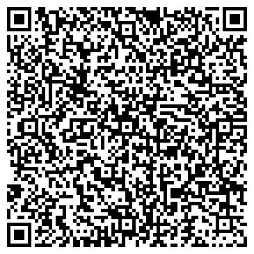 QR-код с контактной информацией организации Государственное предприятие Частное предприятие «Интеграл-КАРТ»