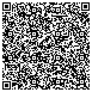 """QR-код с контактной информацией организации ООО """"Лоял Клаб"""""""