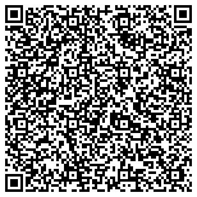 """QR-код с контактной информацией организации ЧТУП """"Центр офисных услуг """"Папирус"""""""