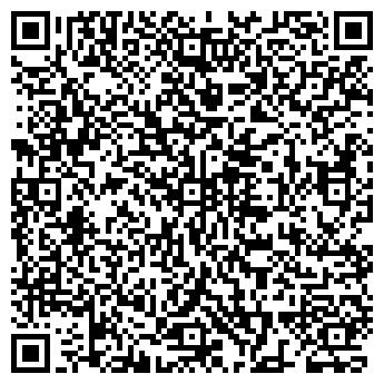 QR-код с контактной информацией организации ИП МАРЧЕНКО А В