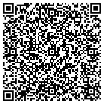 """QR-код с контактной информацией организации Частное предприятие Сеть салонов """"Формат"""""""