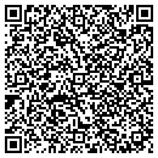QR-код с контактной информацией организации Субъект предпринимательской деятельности ФотоТочка