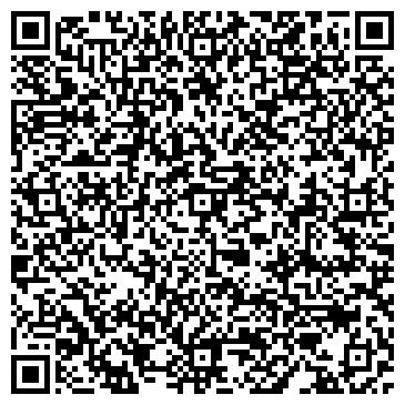 QR-код с контактной информацией организации Частное предприятие «Фотоэкспресс» Минск