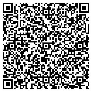 QR-код с контактной информацией организации Частное предприятие KompEnd