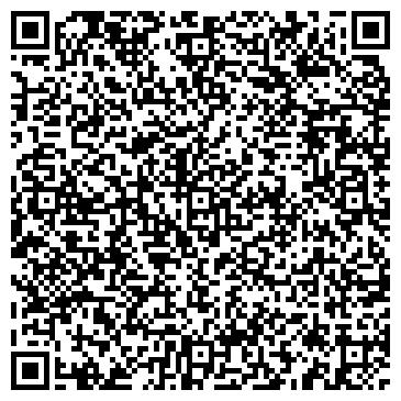"""QR-код с контактной информацией организации ООО """"ГлобусМедиаПлюс"""""""