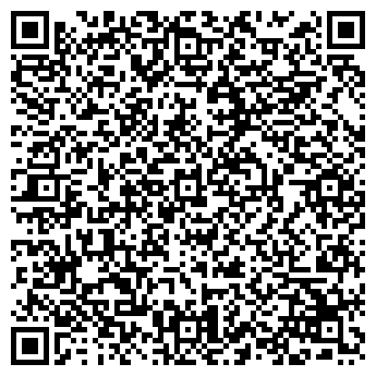 QR-код с контактной информацией организации Частное предприятие ИП Высоцкий