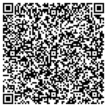 QR-код с контактной информацией организации ИП Бохан С.Н., Частное предприятие