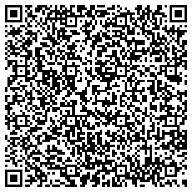 """QR-код с контактной информацией организации Рекламно-оформительная мастерская """"ИП Чумак И.С."""""""