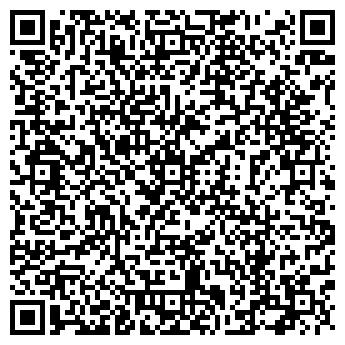 """QR-код с контактной информацией организации Общество с ограниченной ответственностью ООО """"4G"""""""
