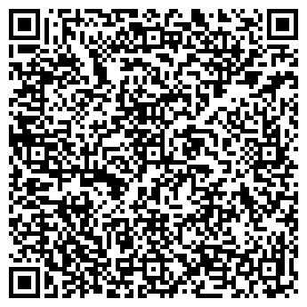 QR-код с контактной информацией организации ИП Городецкая Н.А.