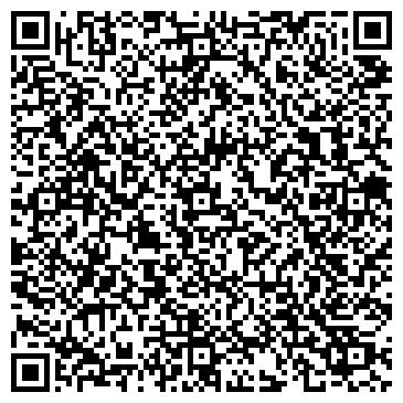 """QR-код с контактной информацией организации ЧПУП """"Завод Белкооппрогресс"""""""