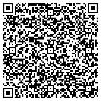 QR-код с контактной информацией организации Частное предприятие Студия Рекламы
