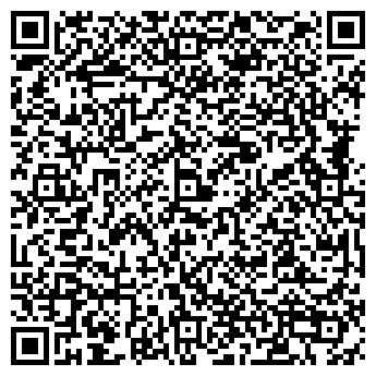 QR-код с контактной информацией организации ИП Гоменюк Д.В.