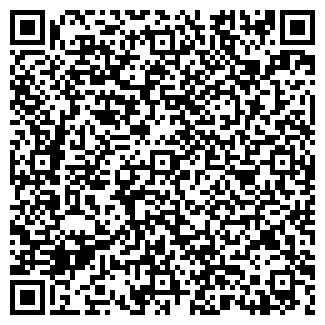QR-код с контактной информацией организации Другая ФОТОпринт