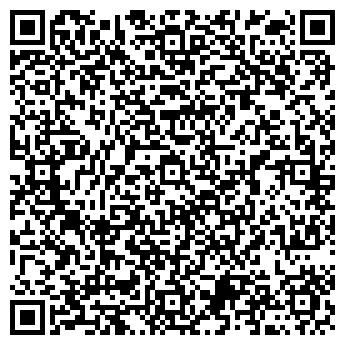 QR-код с контактной информацией организации Общество с ограниченной ответственностью ИП Васькович А. В.