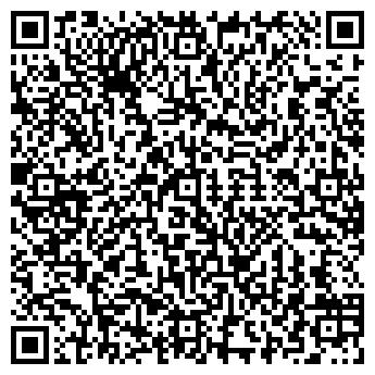 QR-код с контактной информацией организации ИП Асташевич