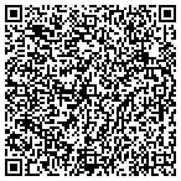 QR-код с контактной информацией организации Общество с ограниченной ответственностью ООО «Фубис»