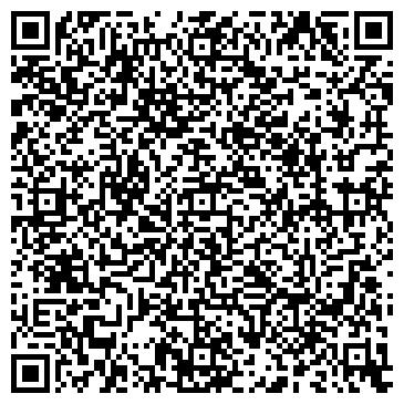 """QR-код с контактной информацией организации Другая ИП """"Флекс-н-ролл"""""""