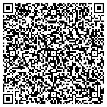 QR-код с контактной информацией организации Частное предприятие Частное предприятие «Логоспец»