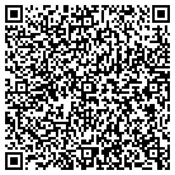 QR-код с контактной информацией организации Другая ИП «FrameMaker»
