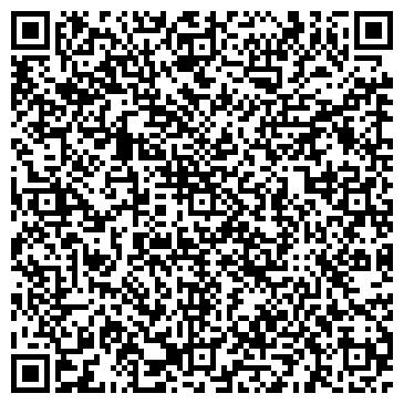 QR-код с контактной информацией организации ООО «Компания «РОСНА»