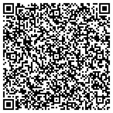 """QR-код с контактной информацией организации ООО """"НьюКреативгрупп"""""""