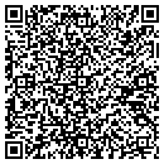 QR-код с контактной информацией организации РекАльт