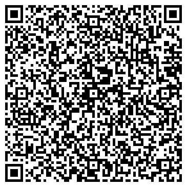 QR-код с контактной информацией организации Частное предприятие СДМ Сервис