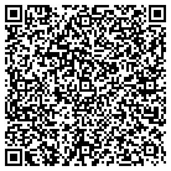 QR-код с контактной информацией организации ООО Принткомпани
