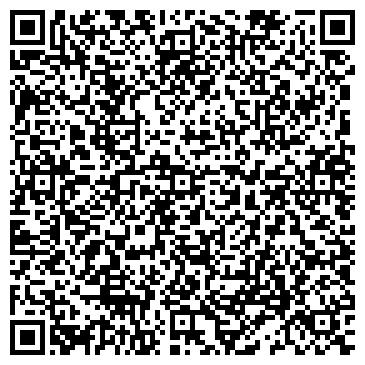 QR-код с контактной информацией организации Другая ИП ГОНЧАРОВ В.А.