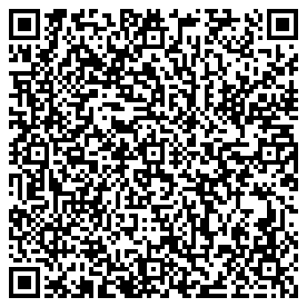 QR-код с контактной информацией организации Другая ИП Иванов К. Н.
