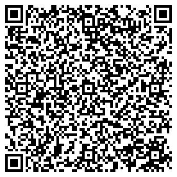 QR-код с контактной информацией организации ПремиумПечать