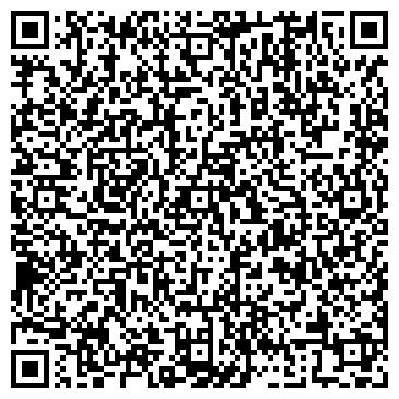 """QR-код с контактной информацией организации УП """"КОПИРЫЧ"""""""