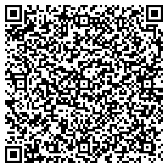 QR-код с контактной информацией организации Частное предприятие ИП Бегинина Н.В.