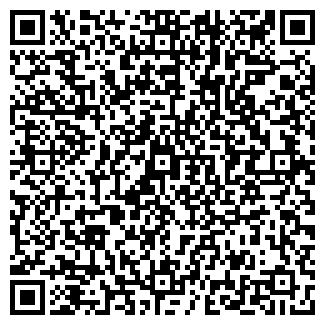 """QR-код с контактной информацией организации Частное предприятие ИП """"Абыз"""""""