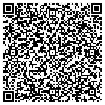 """QR-код с контактной информацией организации """"Niceprint"""""""