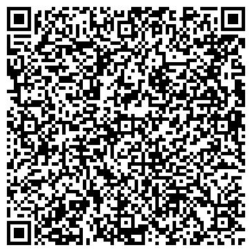 QR-код с контактной информацией организации Общество с ограниченной ответственностью Багетная мастерская — галерея РАМЕР
