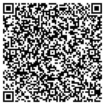 """QR-код с контактной информацией организации ТОО """"ID Smart"""""""