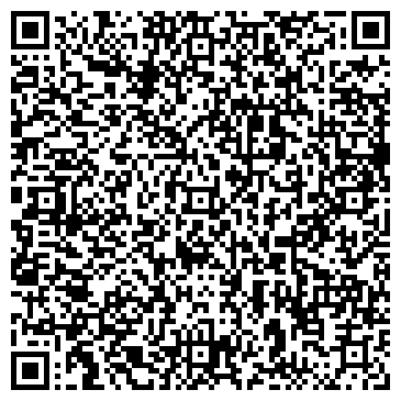 QR-код с контактной информацией организации Частное предприятие Корпорация Солнца