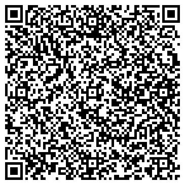 QR-код с контактной информацией организации ООО «Друкарка»
