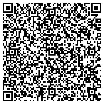 """QR-код с контактной информацией организации ТОО """"Наурыз Астана"""""""