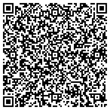 """QR-код с контактной информацией организации Другая ТОО """"Техцентр"""""""