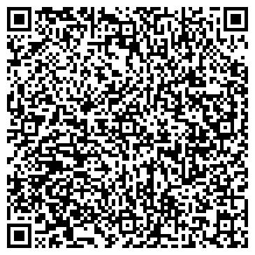 QR-код с контактной информацией организации ТОО CBS corp., Общество с ограниченной ответственностью
