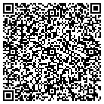 QR-код с контактной информацией организации Photocity
