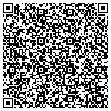 QR-код с контактной информацией организации Частное предприятие Компания «Poli-Graphpaper»