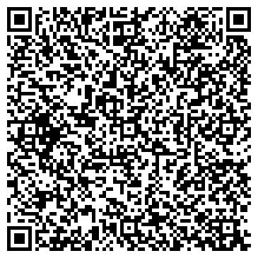 """QR-код с контактной информацией организации полиграфия """"AS-Print baspa"""""""