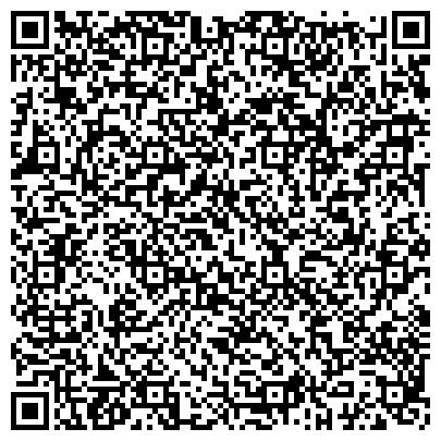 """QR-код с контактной информацией организации Субъект предпринимательской деятельности Интернет-магазин """"ЭТАЛОН-Спецодежда"""""""