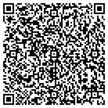 QR-код с контактной информацией организации Частное предприятие ИП Малашевич