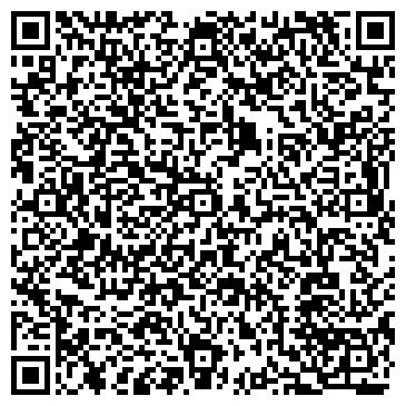 """QR-код с контактной информацией организации Частное предприятие ИП""""Нугуманов"""""""