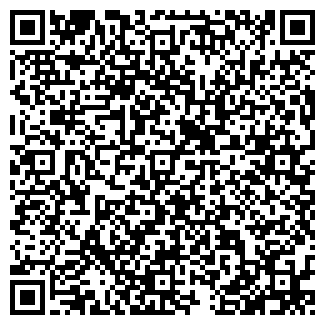 QR-код с контактной информацией организации AdVision, Общество с ограниченной ответственностью